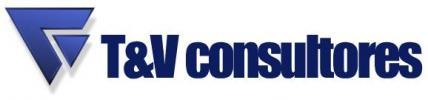 T&V Consultores